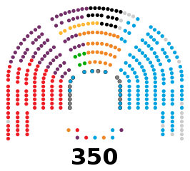 ../img/congreso.png