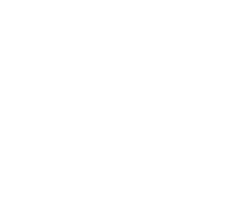 ../img/logo-bitxa-2018-w.png